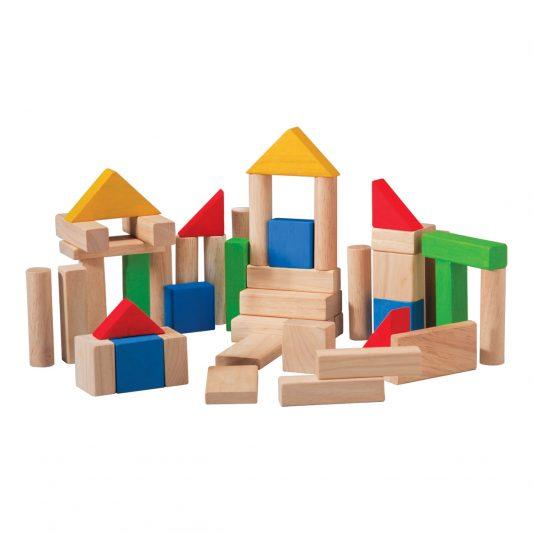 5535-50-Blocks