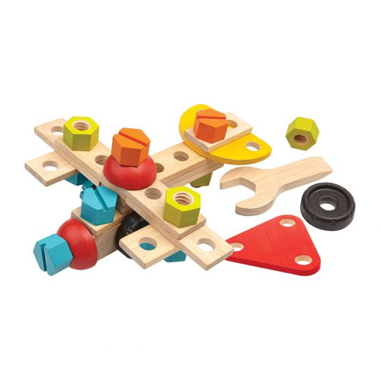 5539-Construction-Set