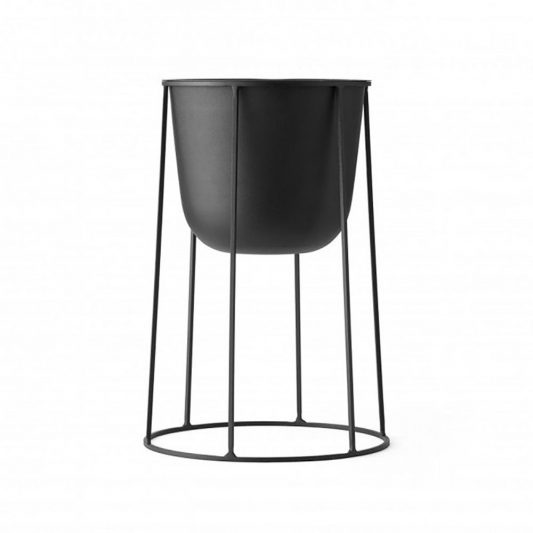 73634835778-menu_wire_pot_wire_base_404_norm_architects_black-800