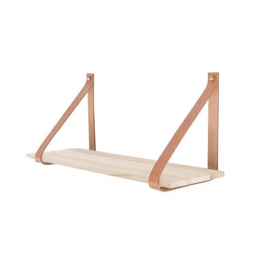 Alek-Shelf-Leather-Strap-109