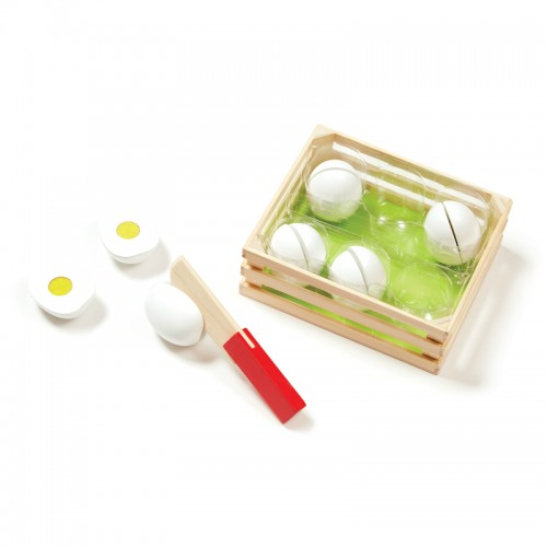 M00094 - Slice and Sort Wooden Eggs 2-500x500