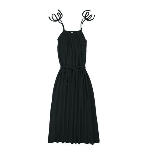 MIA - mum long dress s021