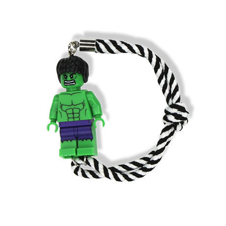 The_Hulk_toy_bracelet_1024x1024