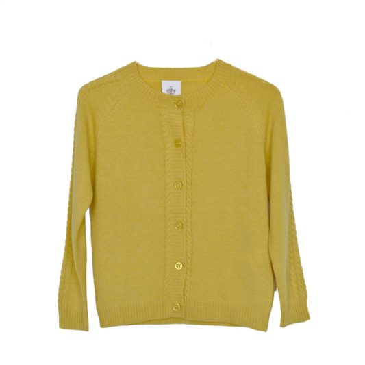 alexis_yellow