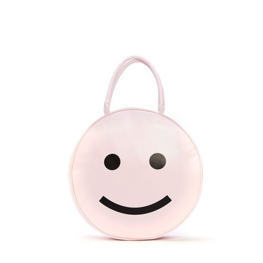 ban.do-cooler-bag-smiley-face