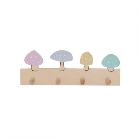 coat-rack-mushrooms