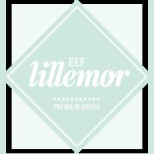 eeflilemor-logo
