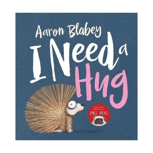 i-need-a-hug