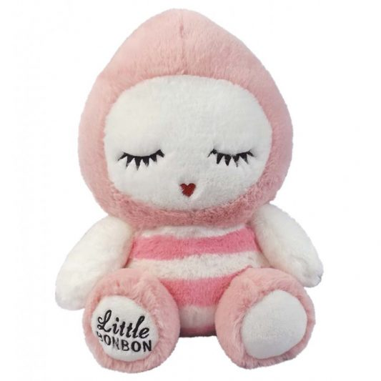 lucky-boy-sunday-little-bon-bon-plush-doll-373