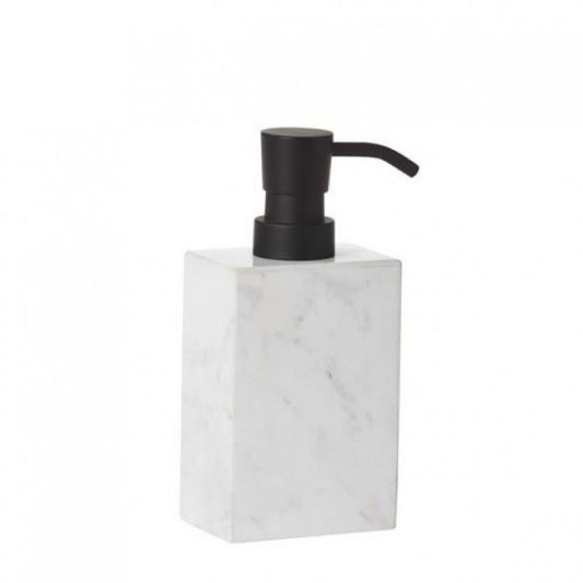 mette-ditmer-marble-soap-dispenser-homewares