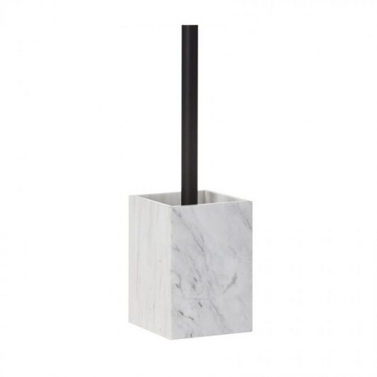 mette-ditmer-marble-toilet-brush-holder-homewares