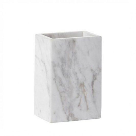 mette-ditmer-marble-tumbler-homewares