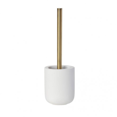 mette-ditmer-yinyang-toilet-brush-holder-white-homewares-02
