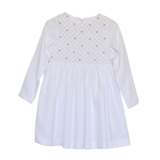 penny_dress_white