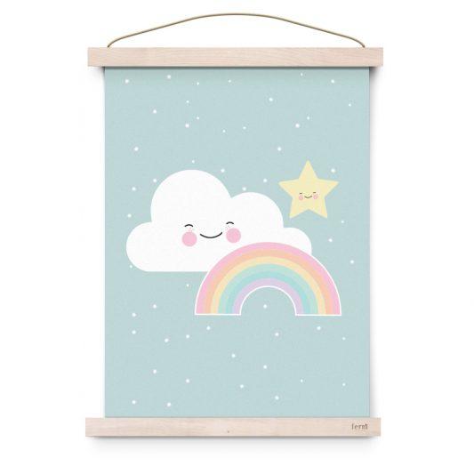 poster-rainbow-03