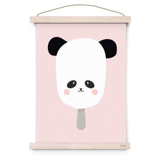 posters-panda-pop-03