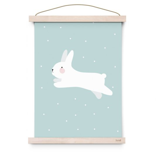 posters-white-rabbit-3