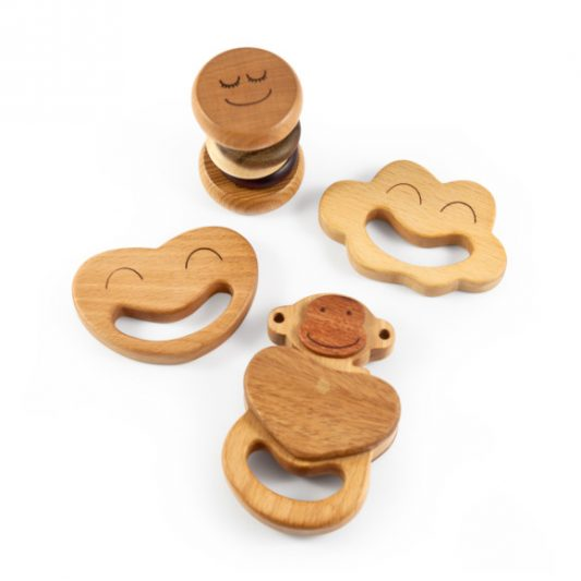 rattles_and_teethers