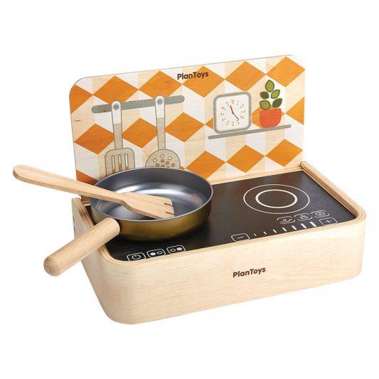 3482-Portable-Kitchen