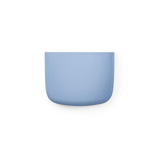 382036_Pocket_Organizer_2_Powder_Blue.ashx