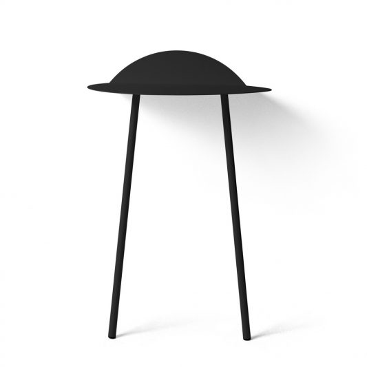 8700539_Yeh_Wall_Table_Tall_black_01_1024x1024