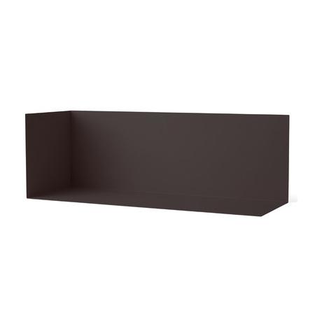 Corner-Shelf-65