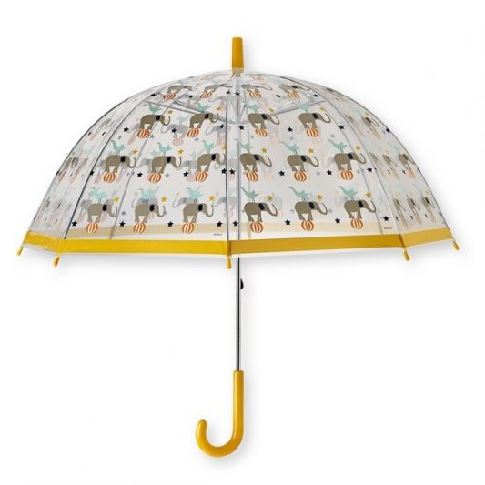 banjo-umbrella-elephant