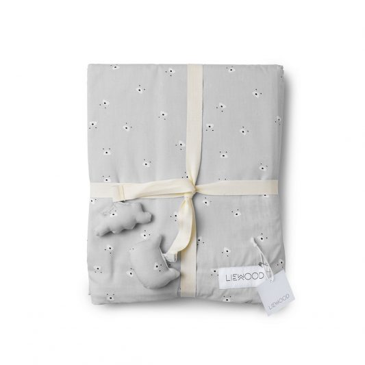 bedlinen_bear_dumbo_grey_folded_2048x2048