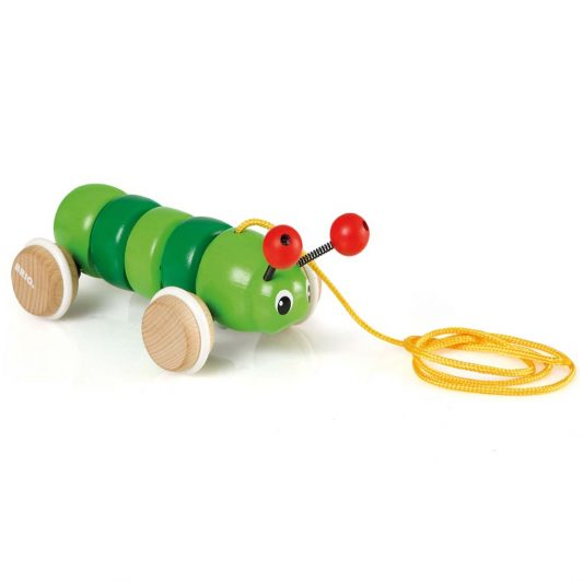 caterpillar-pull-along-toy-brio.