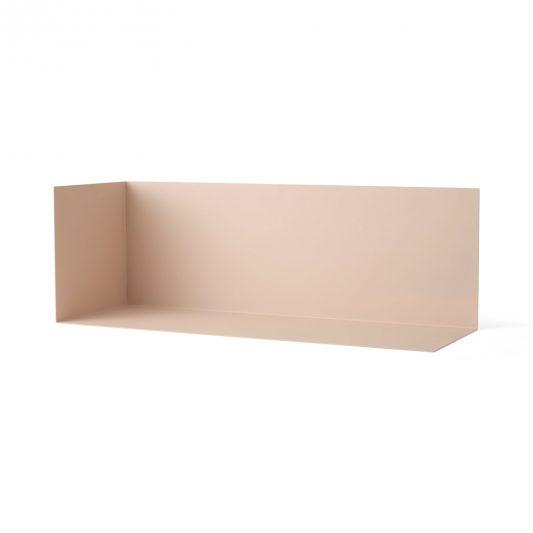 corner-shelf-6-03065