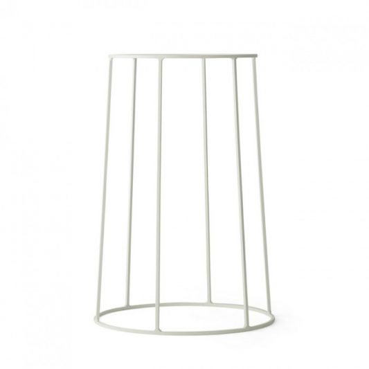 menu-wire-medium-home-decor-02