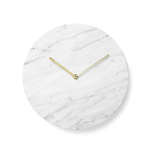 menu_marble_wall_clock_white_norm_xz1