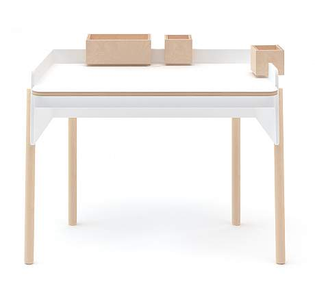 oeuf-brooklyn-desk-birch-oeuf