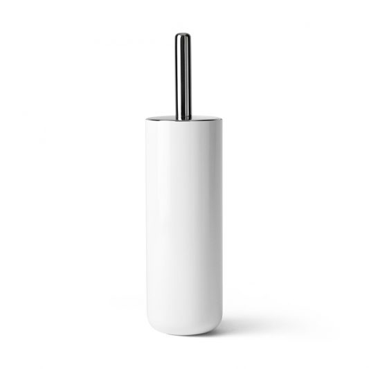 toilet-brush-white