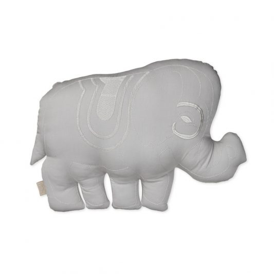 Elephant_Cushion_Grey-1124x1124
