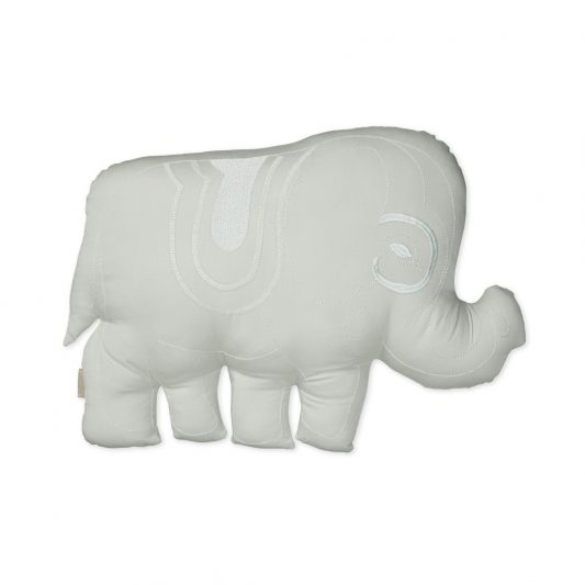 Elephant_Cushion_Mint-1124x1124