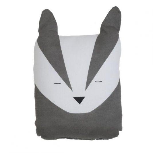 Fabelab-bold-badger-cushion-wiggles-piggles_grande