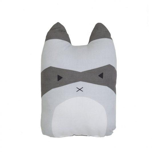 Fabelab-rascal-racoon-cushion-1024x1024