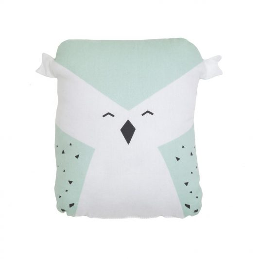 Fabelab-wise-owl-cushion-wiggles-piggles_1024x1024