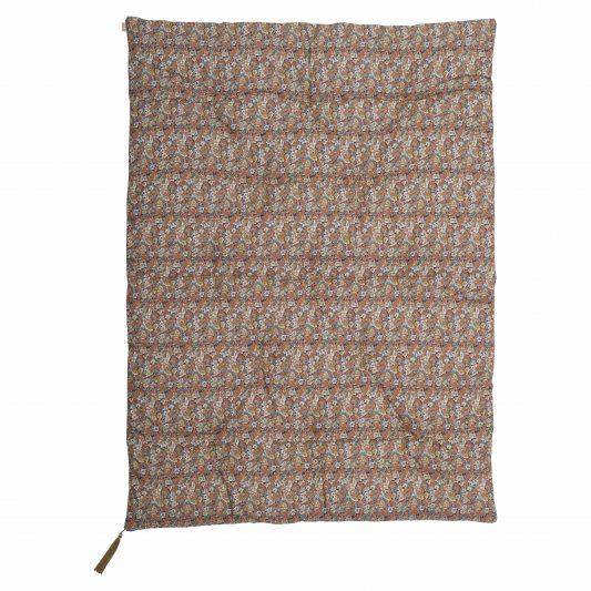 Futon Popeline Cotton P139 Low Def