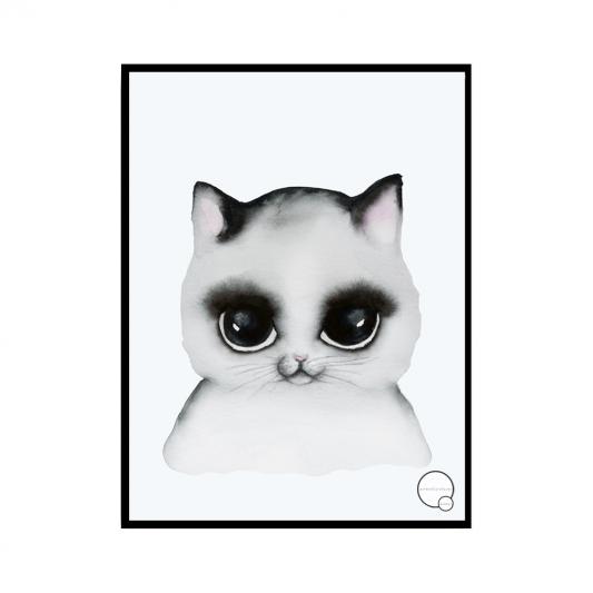 KREATIVITUM - CAT