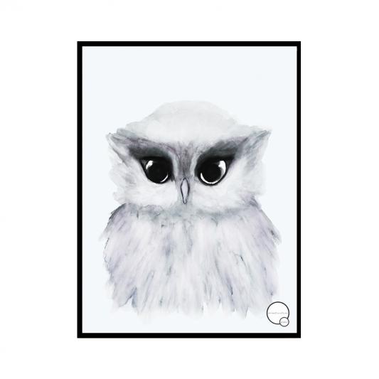 KREATIVITUM - OWL