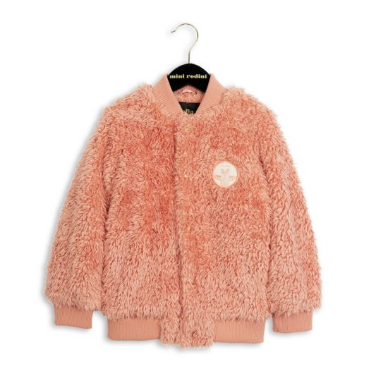 1671011533 minirodini pile baseball jacket pink 1