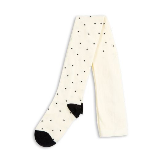 1676014599 minirodini 4-pack dot tights black 1
