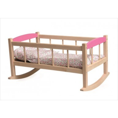 510311_egmont_dolls_cradle_with_flower_bedding