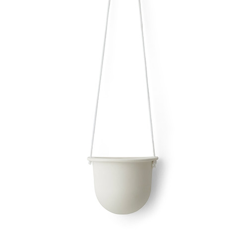 5410119_hanging-vessel_white_01_500
