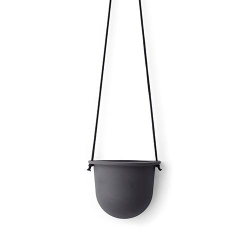 5410129_hanging-vessel_carbon_01_500