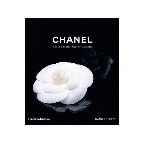 Chanel-Collections-Creations