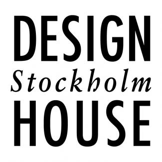 DESIGN-house-stockholm_047532_design-house-stockholm