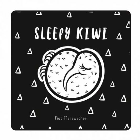 Kiwi-Board-Book-Little-Sleepy